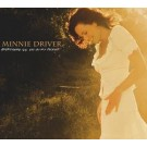 Minnie Driver Everything I've Got In My Pocket Euro CDS