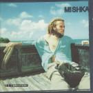 Mishka Mishka CD