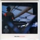 Miss Kittin Live at Sonar Euro prOmO cd