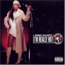 Missy Elliott I'm Really Hot CDS