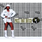Missy Elliott Pass That Dutch CDS