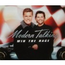 Modern Talking Win The Race CDS