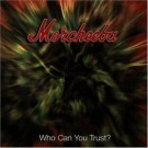 Morcheeba Who Can You Trust CD