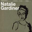 Natalie Gardener Natalie Gardener CD