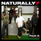 NaturallySeven Feel it (in the air tonight) CDS