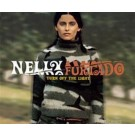 Nelly Furtado Turn Off The Light PROMO CDS