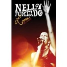 Nelly Furtado Nelly Furtado Loose Live Bonus Live CD DVD