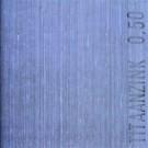 New Order Brotherhood CD