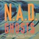 Niu Abdominaux Dangereux Ghosts CD