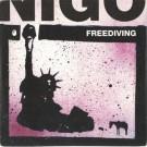 Nigo Freediving CD