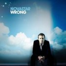 Novastar Wrong PROMO CDS