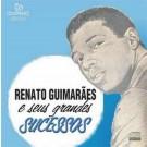 Novelas Brasileiras Grandes exitos Musicais Cd 3 CD
