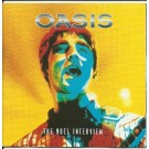 Oasis The noel interview CD