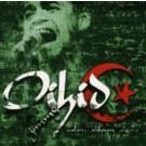 Oihid Salam Alikoum PROMO CDS