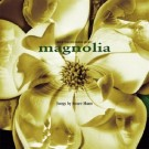 OST Original Sound track Magnolia Aimee Mann CD