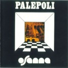 Osanna Palepoli CD