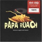 Papa Roach Between Angels and Insects CD2 CDS