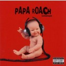 Papa Roach Lovehatetragedy 2 Bonus Tracks CD