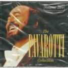 Pavarotti The Pavarotti Collection - Disc Two CD