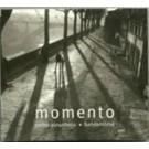 Pedro Abrunhosa Momento PROMO CDS