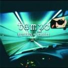 PEDRO ABRUNHOSA BANDEMONIO Tempo (Remixes E Versoes) CD