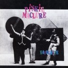 Pinkie Maclure Favourite CD