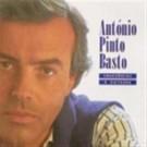 Pinto Basto Confidencias a guitarra CD