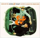 Pizzicato Five Playboy & Playgirl CD