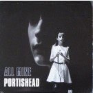 Portishead All Mine CDS
