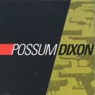 Possum Dixon Possum Dixon CD