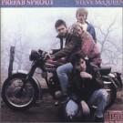 Prefab Sprout Steve McQueen CD