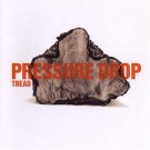 Pressure Drop Tread CD