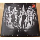 Rita Lee & Roberto Zona Zen LP
