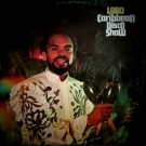 Lobo The Caribbean Disco Show LP