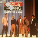 Kool & The Gang Everything's Kool & The Gang - Greatest Hits & Mor
