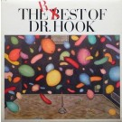 Dr. Hook The (B)/Rest Of Dr. Hook LP