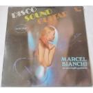 Marcel Bianchi Et Ses Multi-Guitares Disco Sound Guitar LP