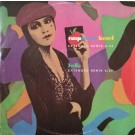Prince And The Revolution Raspberry Beret (Extended Remix) / Hello (Extended
