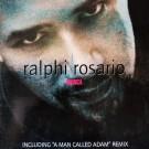 """Ralphi Rosario Brinca 12"""""""