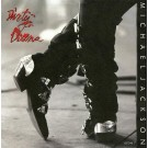 Michael Jackson Dirty Diana 7""