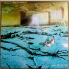 Barclay James Harvest Turn Of The Tide LP