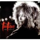 """Tina Turner Two People 12"""""""