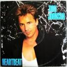 "Don Johnson Heartbeat 12"""