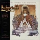 David Bowie  Trevor Jones Labyrinth (From The Original Soundtrack Of The Jim