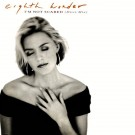 Eighth Wonder I'm Not Scared 12""