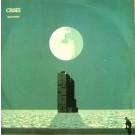 Mike Oldfield Crises LP