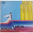 """Orquestra De Rocha Oliveira Marcha Nupcial 7"""""""
