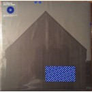 The National Sleep Well Beast LP