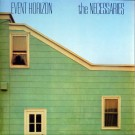 Necessaries Event Horizon LP