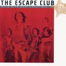 "The Escape Club Wild  Wild West 12"""